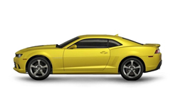 Chevrolet-Camaro-2013