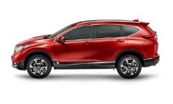 Honda-CR-V-2017
