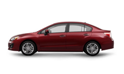 Subaru-Impreza-2012