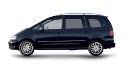 Volkswagen-Sharan-2005