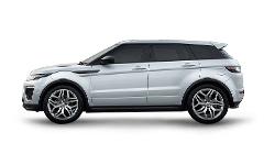Land Rover-Range Rover Evoque-2016