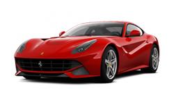 Ferrari-F12 Berlinetta-2012