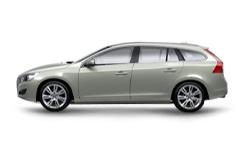 Volvo-V60-2011