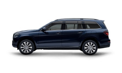 Mercedes-Benz-GLS-2015
