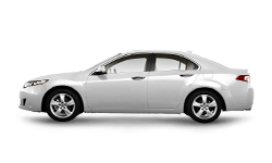 Honda-Accord-2010