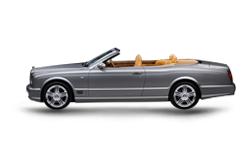 Bentley-Azure-2005