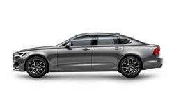 Volvo-S90-2016