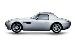 BMW-Z8-2001