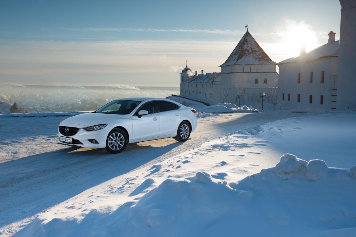 Mazda6_Tyumen_still_016.jpg