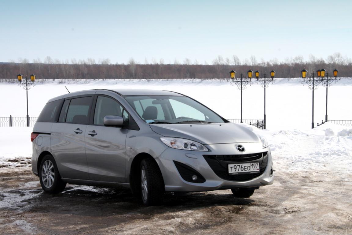 Mazda5-2011-autorating-ru_18.jpg