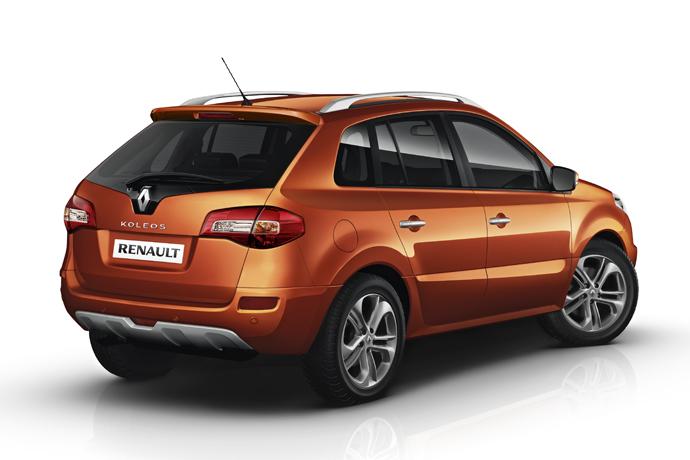 Renault-Koleos-2012-2.jpg