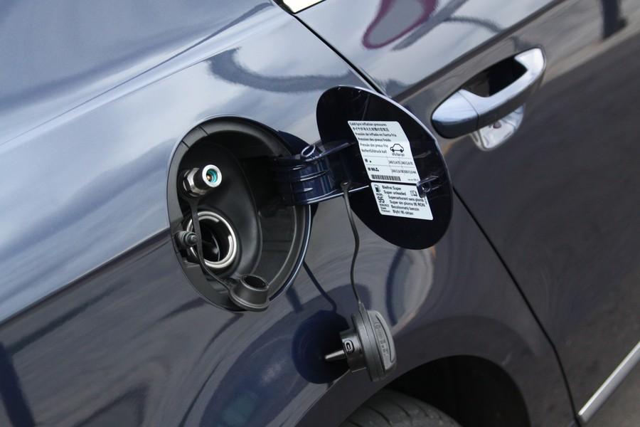 Перфекционист: Тест-Драйв нового Volkswagen Passat