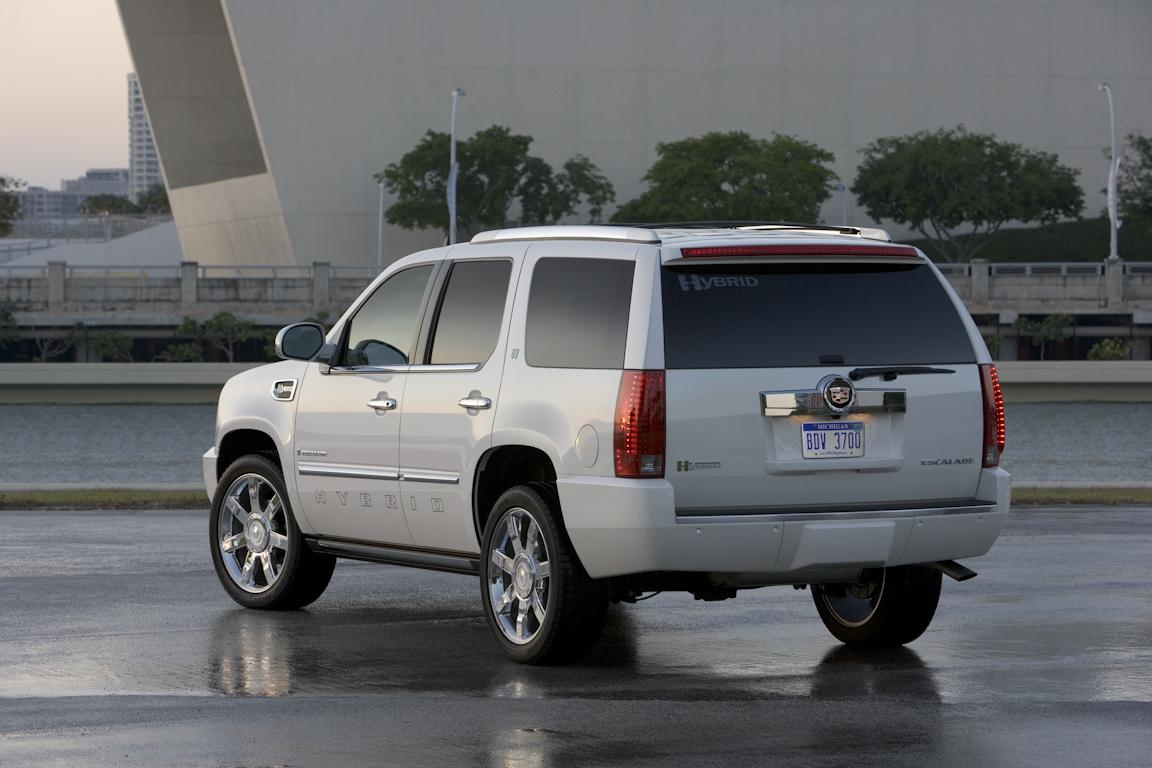 008___Cadillac_Escalade_Hybrid__2011.jpg