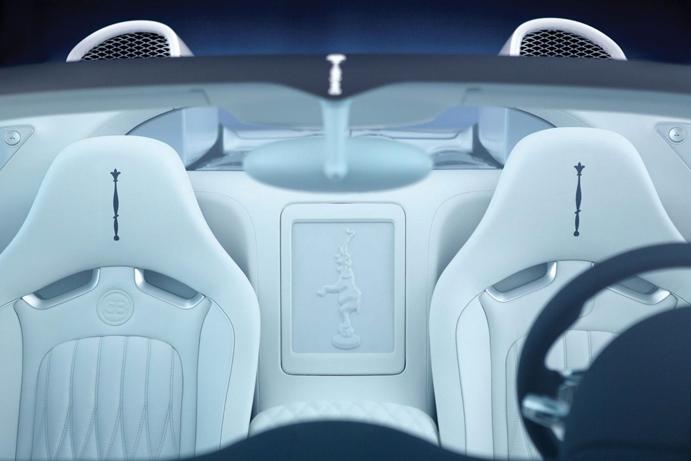 Bugatti Veyron Grand Sport L'Or Blanc 2.jpg