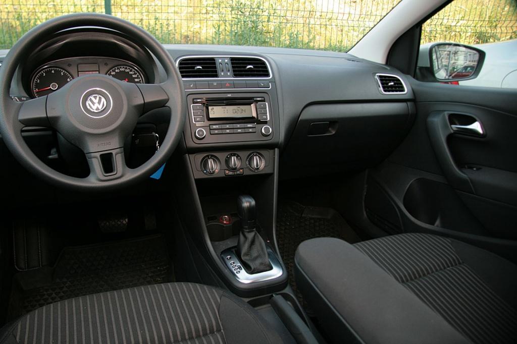 Polo_Sedan_280710_18.jpg
