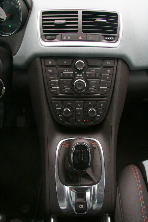 OpelMeriva2010_24.jpg
