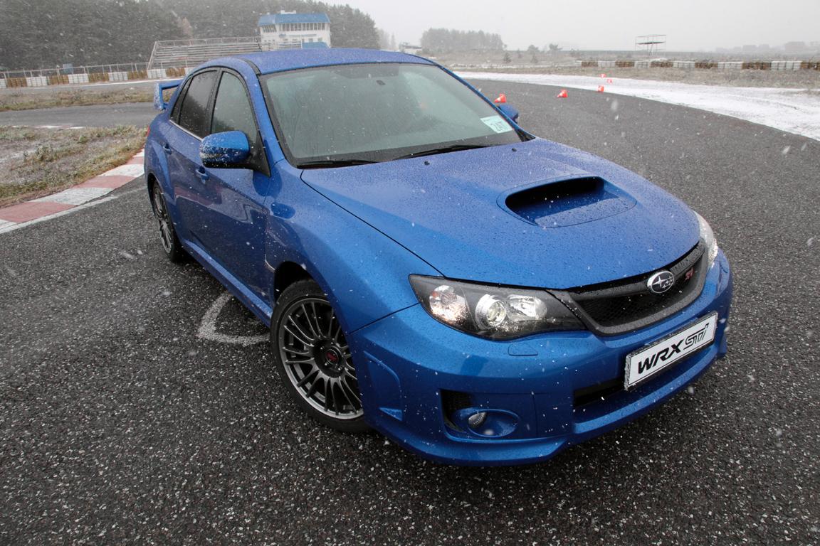 Subaru-WRX-STI_2011