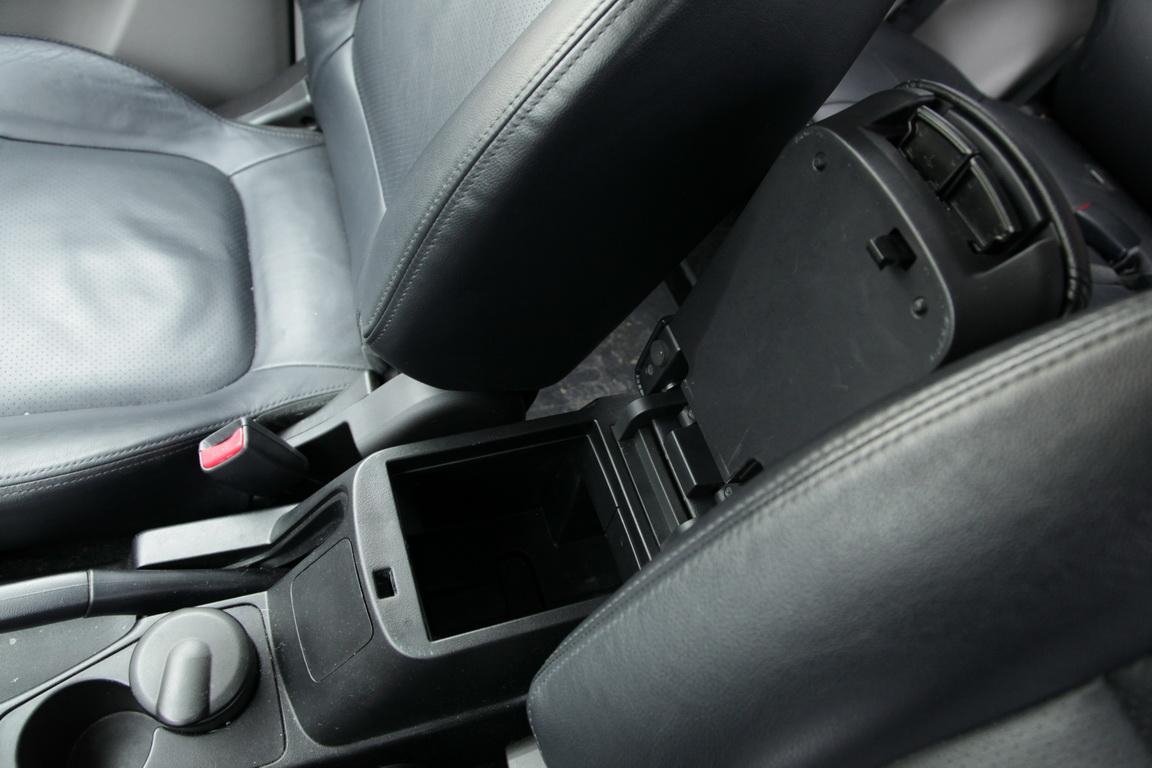 Mitsubishi Pajero Sport: О Sport, ты – жизнь!