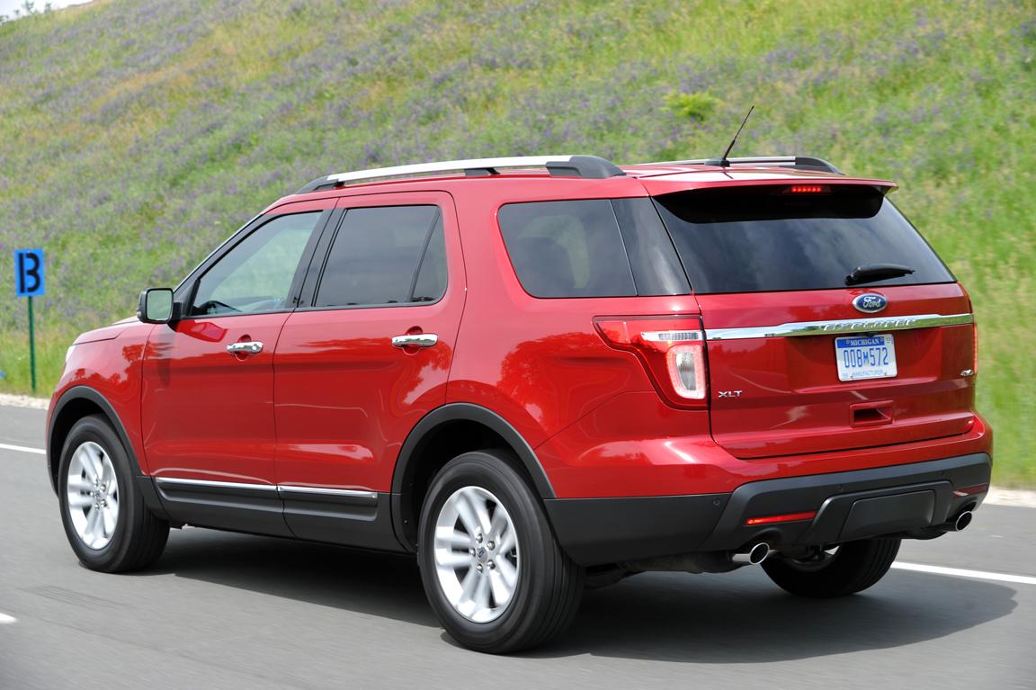 Ford-Explorer_20.jpg