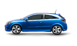 Astra OPC (2006)