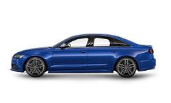 Audi-S6-2016