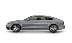 Audi-A7 Sportback-2014