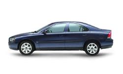 S60 AWD (2004)