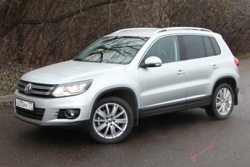 Volkswagen выкупает свои машины для утилизации