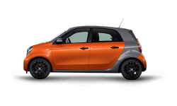 forfour (2015)