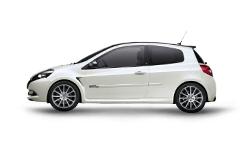 Clio RS (2010)