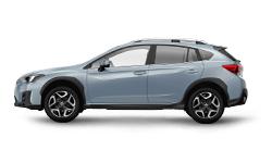 Subaru-XV-2017