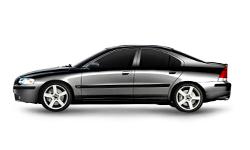S60 R (2004)