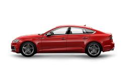 Audi-S5 Sportback-2016