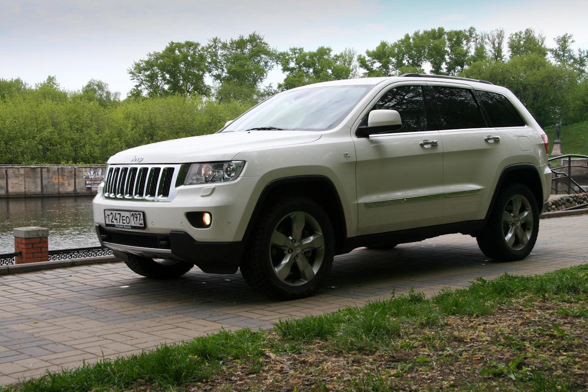 Jeep-Grand-Cherokee_05.jpg