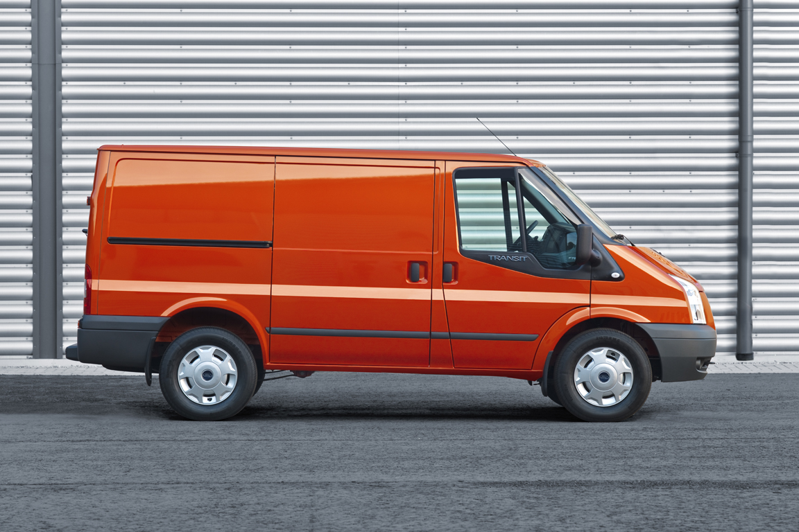 Ford-Transit-2011_44.jpg