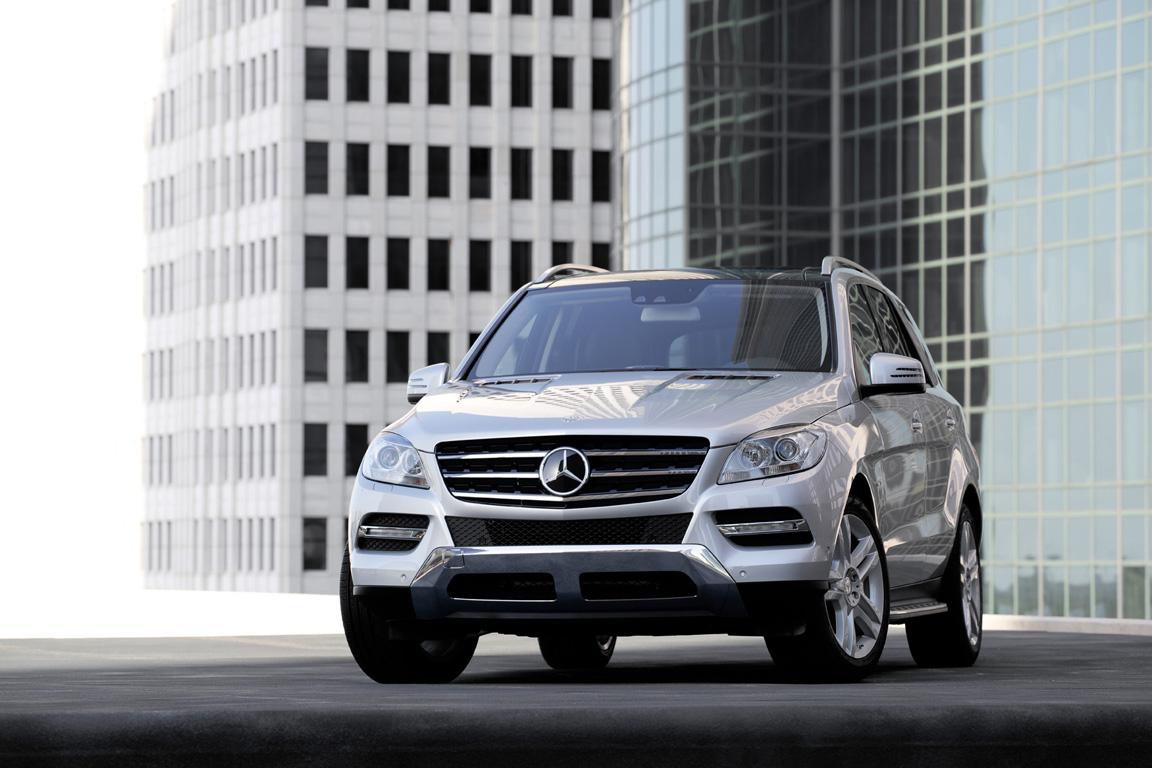 Mersedes-Benz-M-class_2011_20.jpg
