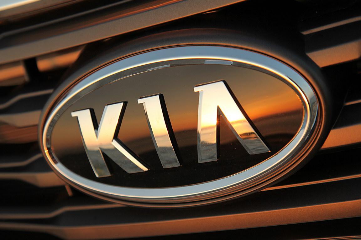 Kia Sportage: Эволюционер