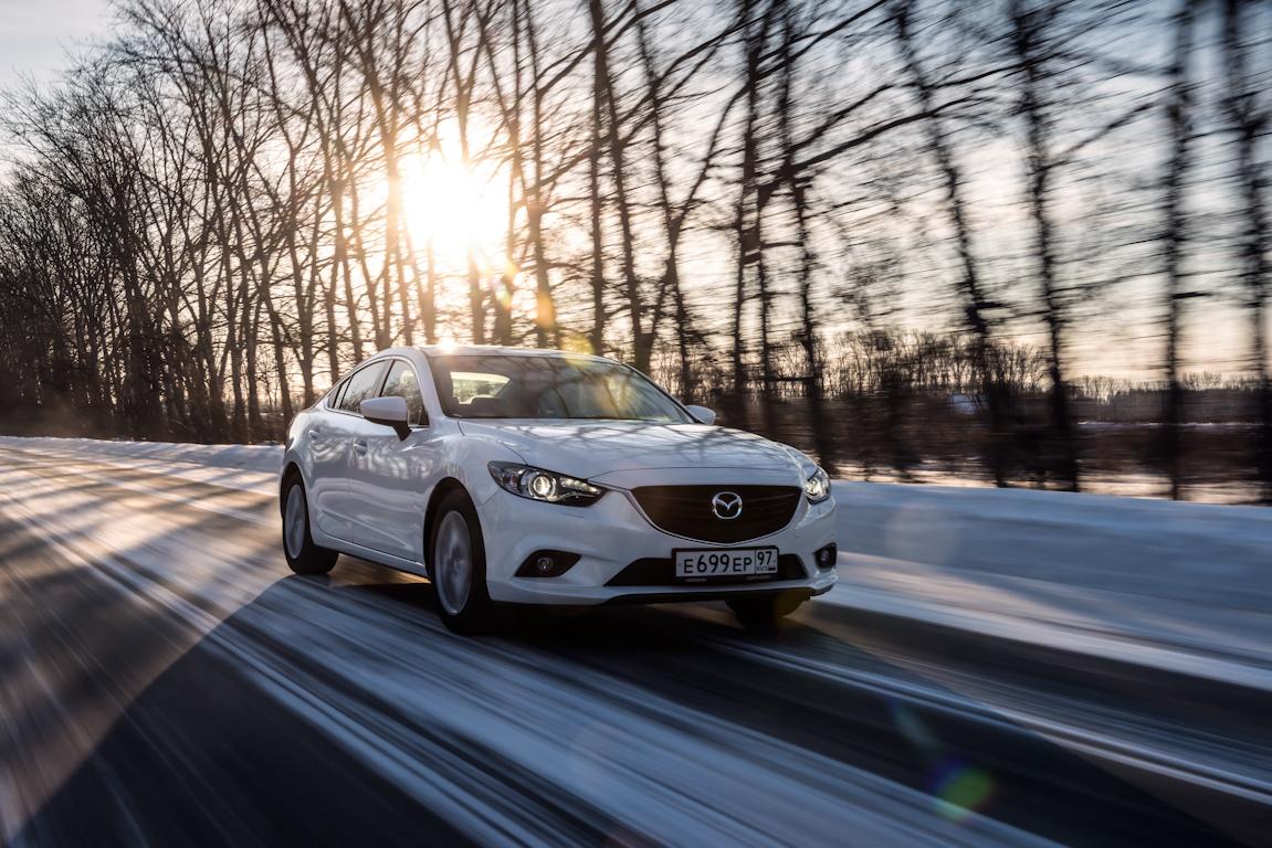 Mazda6_Tyumen_action_005.jpg