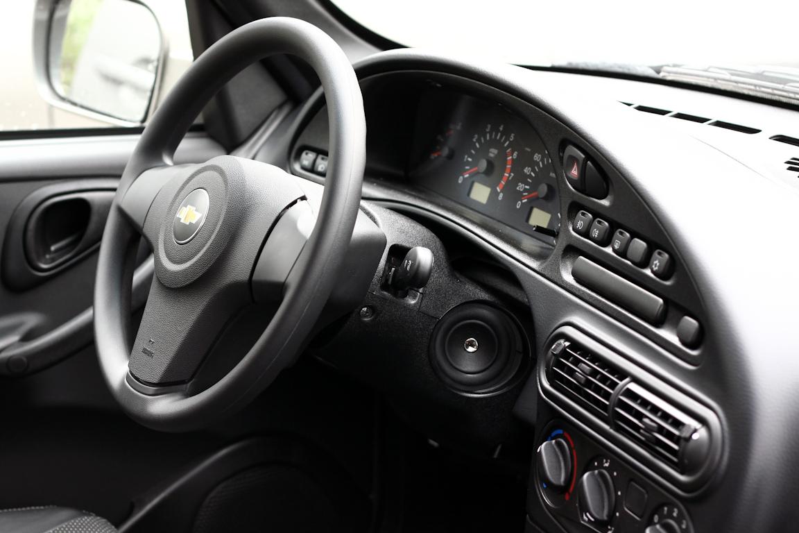 Chevrolet-Niva_35.jpg