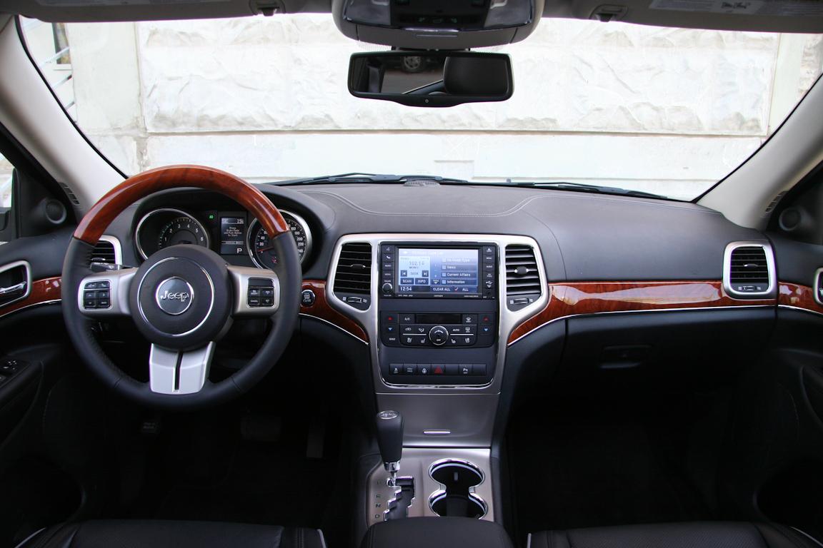 Jeep-Grand-Cherokee_42.jpg