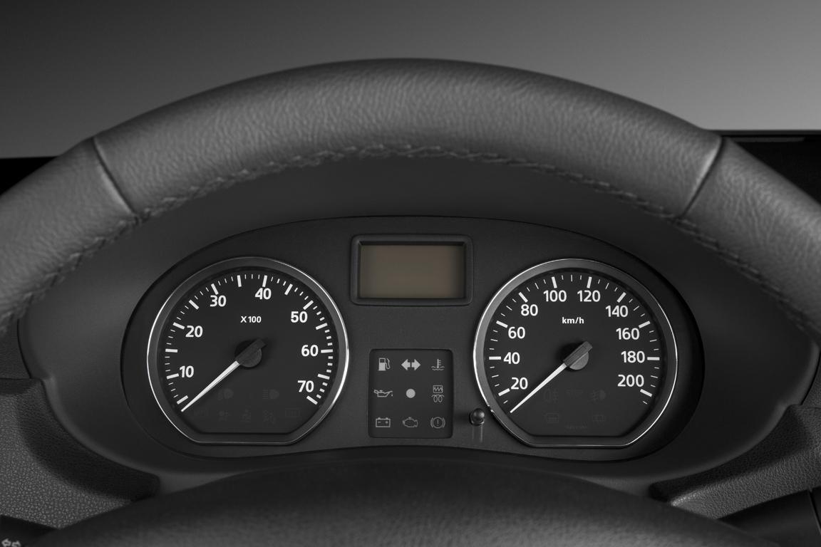 Nissan Almera Sedan / Ниссан Альмера Седан