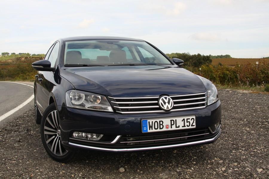 Volkswage_Passat_new_25.JPG