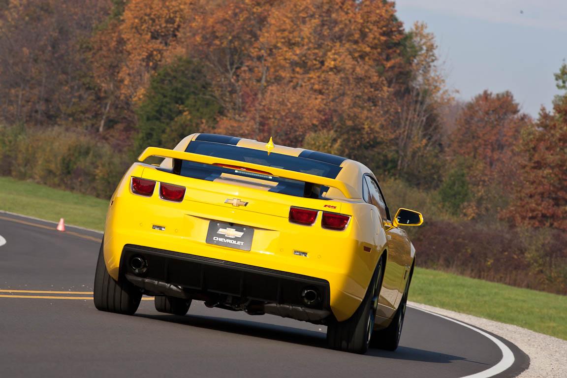 2011-1011-Chevy100-jfm-15.jpg