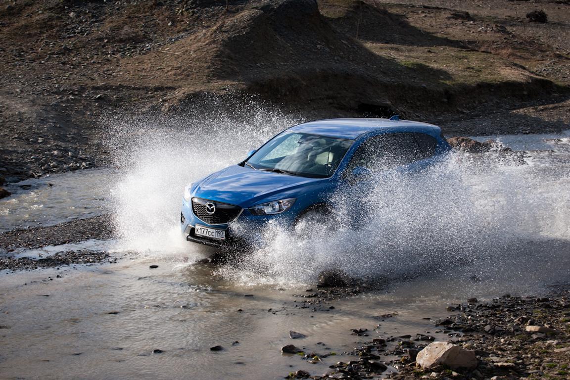 Mazda_CX-5_Kakhetia_action_034.jpg