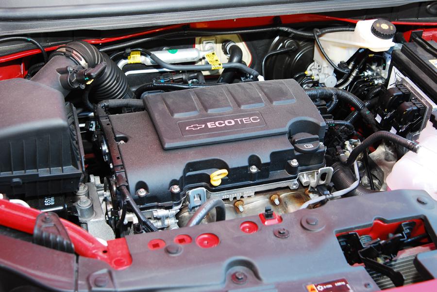 Chevrolet-Aveo-2011_49.JPG
