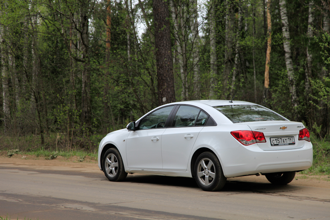 Test-Cruze-White(19of20).jpg