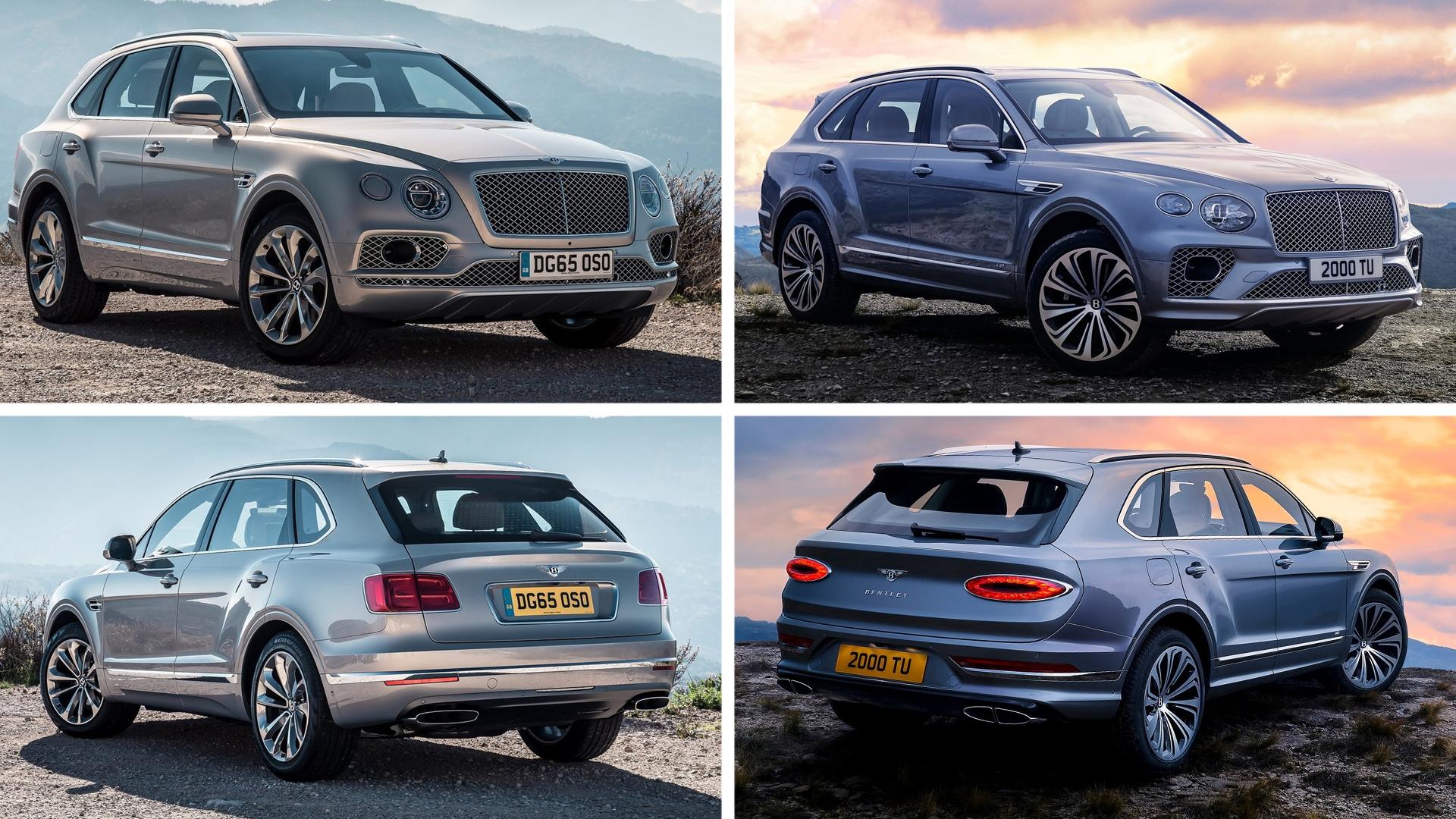 Bentley-Bentayga-2016-2020