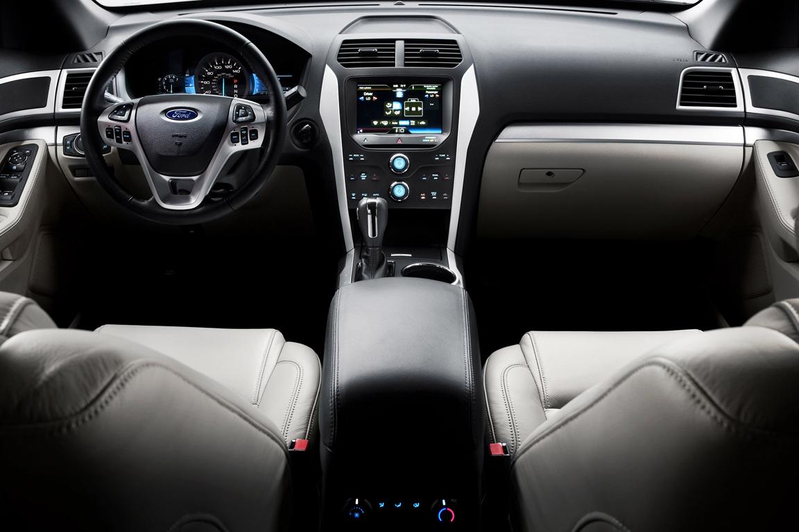Ford-Explorer_29.jpg