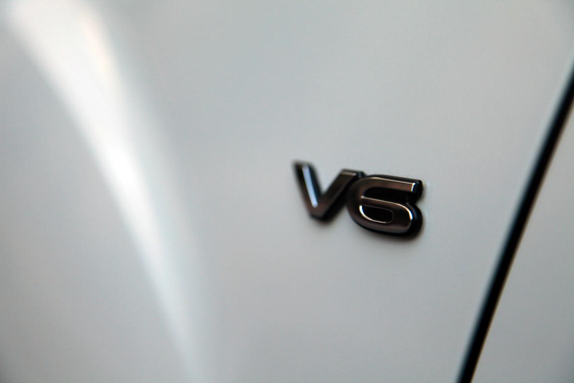 Mitsubishi-Outlander_23.jpg