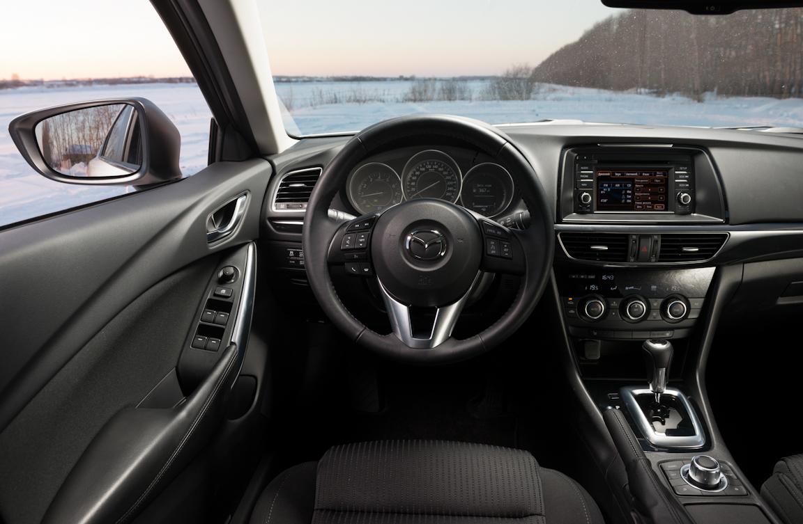 Mazda6_Tyumen_interior_002.jpg